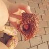 Donut Maker Machine