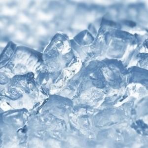Ice Crushers / Shavers