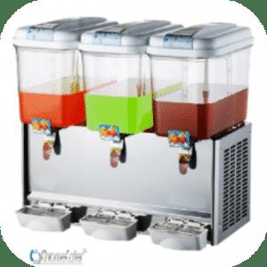 Juice Machine South Africa