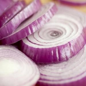 Tomato & Onion Slicers