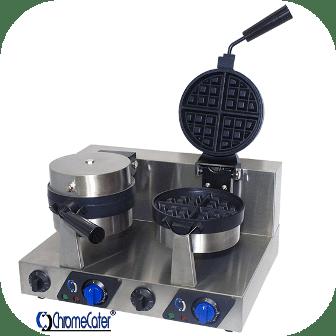 Belgian Waffle Maker Gauteng